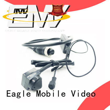 industry-leading car camera taxi long-term-use