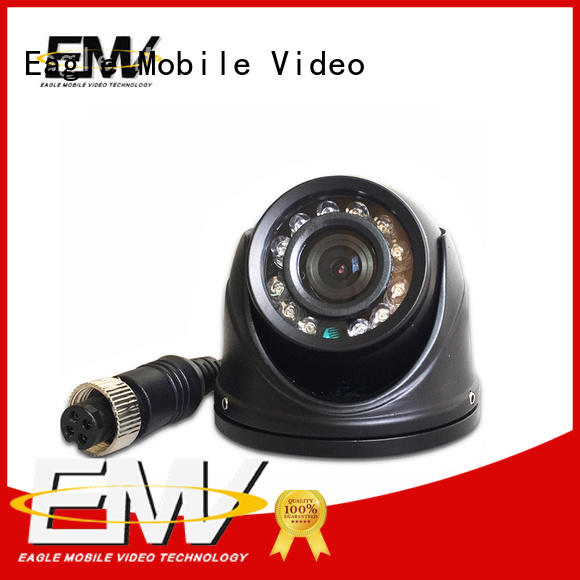 high efficiency vehicle mounted camera camera experts for buses