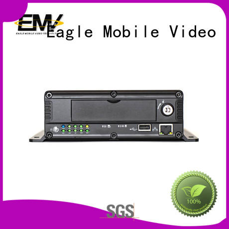 Eagle Mobile Video mobile dvr system wholesale