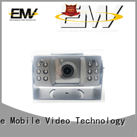 low cost ahd vehicle camera night popular for prison car