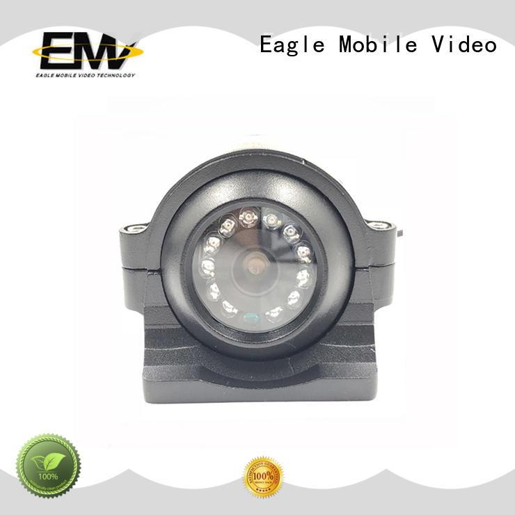 Eagle Mobile Video hot-sale cameras for truck