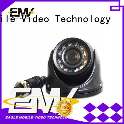 adjustable car security camera type