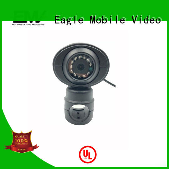safety bus cctv cameras owner for police car