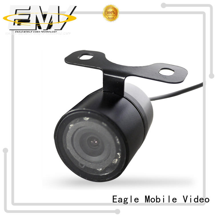 high efficiency car security camera cost for prison car