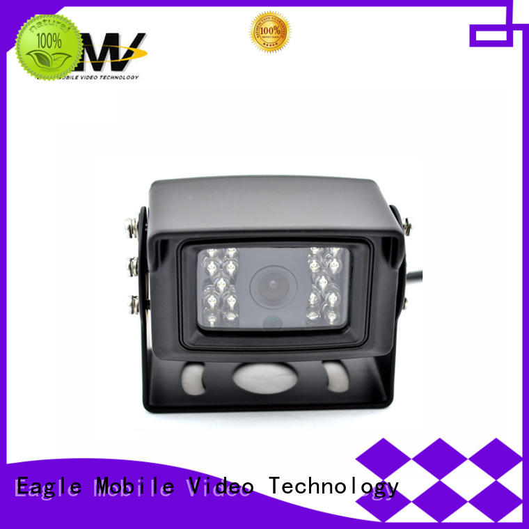easy-to-use ip car camera camera in-green for taxis