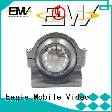 new-arrival ahd vehicle camera hard supplier