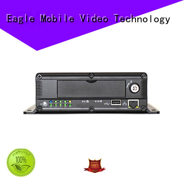 fine- quality mobile dvr for vehicles truck inquire now