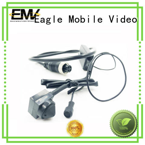 car camera angle type for taxis