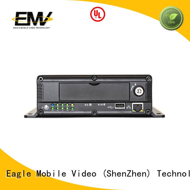 Eagle Mobile Video newly vehicle blackbox dvr wholesale for law enforcement
