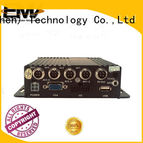 Eagle Mobile Video newly mobile dvr type for police car
