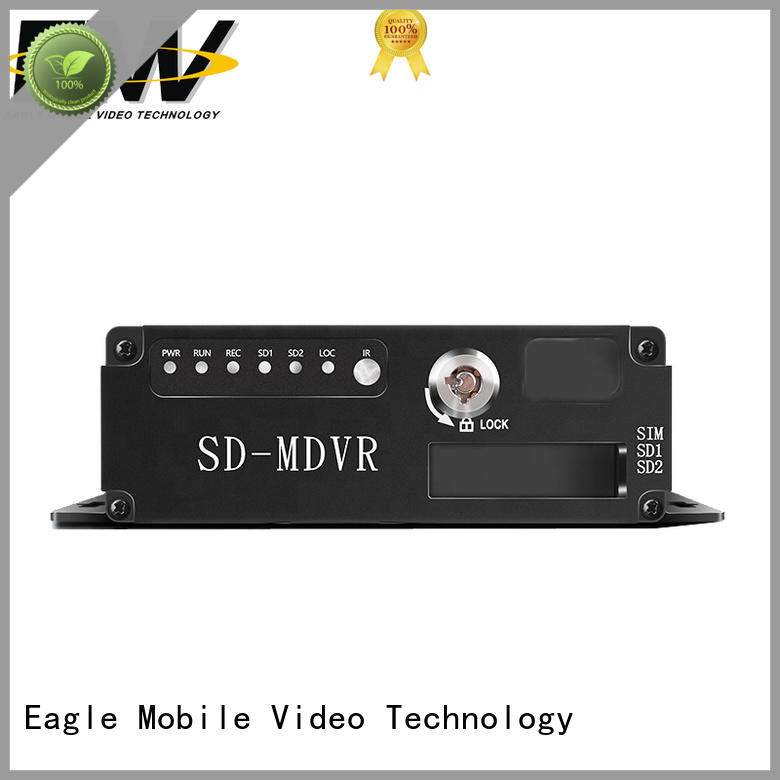 new-arrival car dvr from China