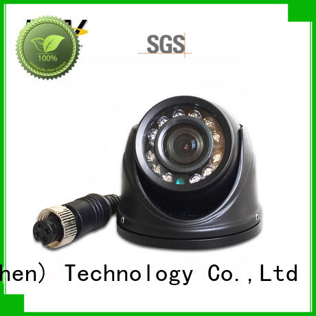 view car security camera type for Suv Eagle Mobile Video