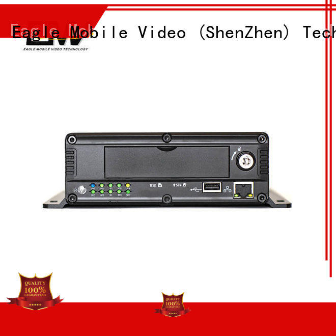 buses mobile dvr for vehicles check now