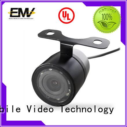 scientific car camera mini type for Suv