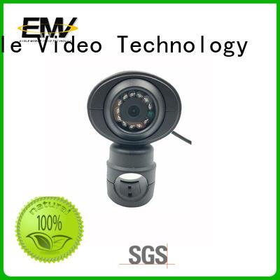 poe ip dome camera application for prison car