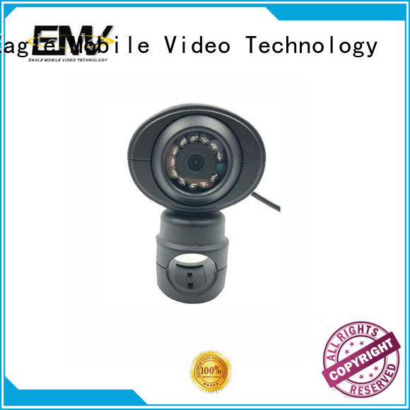 hot-sale IP vehicle camera type for buses