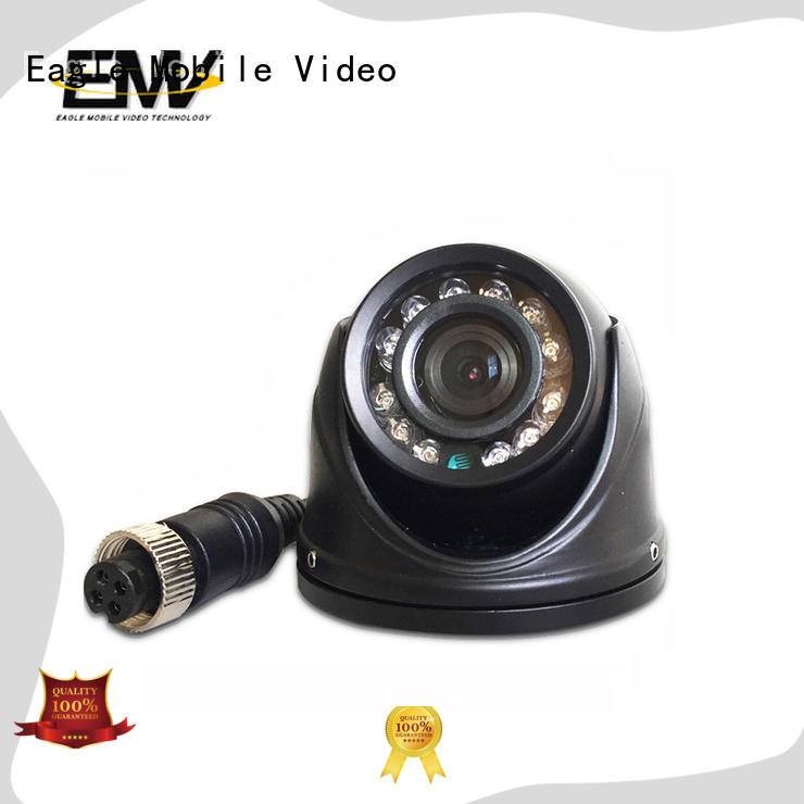 hot-sale mobile dvr dual bulk production for ship