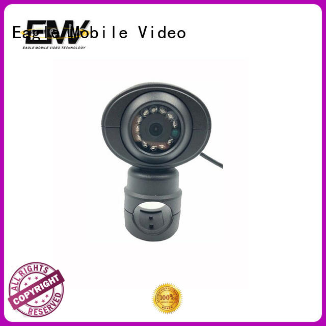 Eagle Mobile Video ip 1080p ip camera