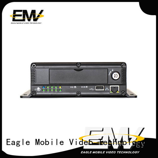 new-arrival MNVR mobile free design for taxis