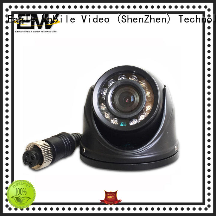 hot-sale mobile dvr vision at discount for buses