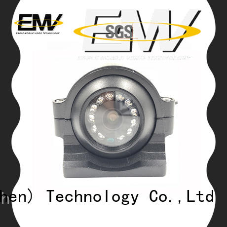 Eagle Mobile Video best ip cctv camera in China for buses