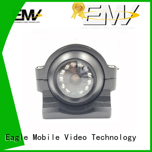 ip cctv camera for taxis Eagle Mobile Video