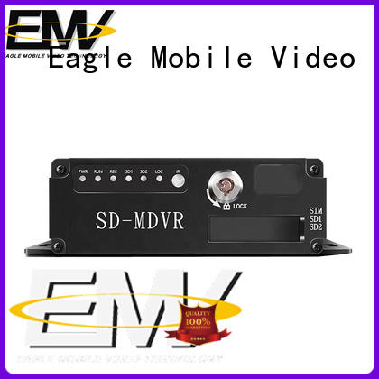 Eagle Mobile Video new-arrival car dvr widely-use for Suv