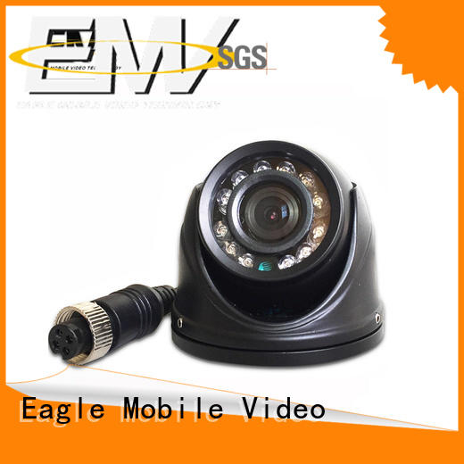 Eagle Mobile Video taxi car security camera for sale for Suv