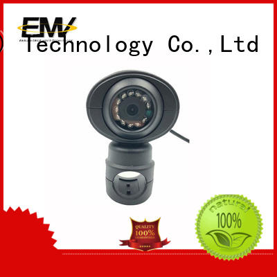 Eagle Mobile Video cameras ahd vehicle camera marketing for law enforcement