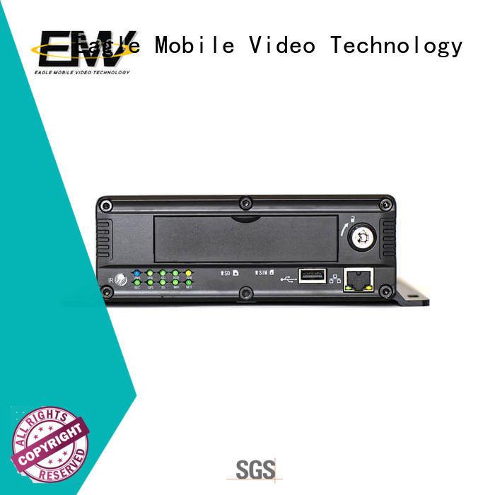 Eagle Mobile Video mdvr for wholesale