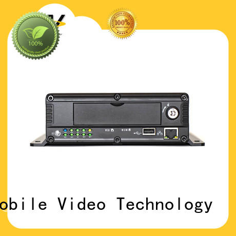school bus dvr mobile for buses Eagle Mobile Video