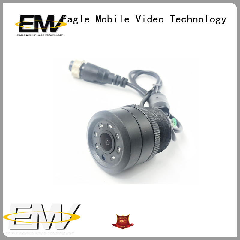 Eagle Mobile Video hidden car camera for sale for Suv