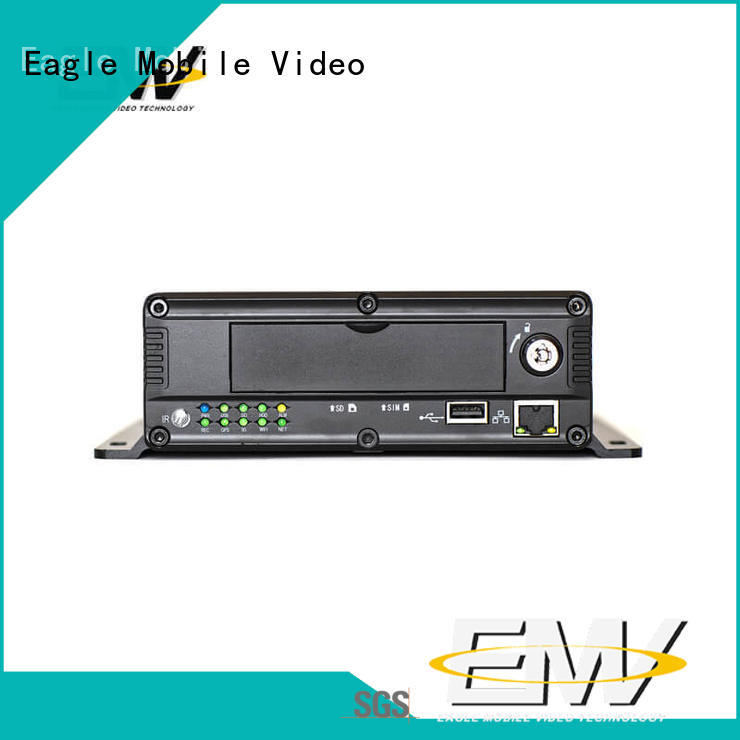 awesome mdvr from manufacturer for delivery vehicles