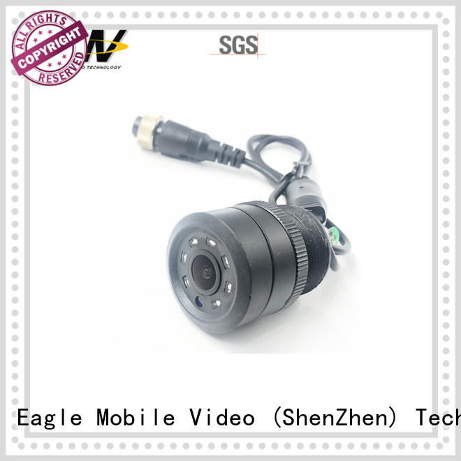 Eagle Mobile Video car security camera price for Suv