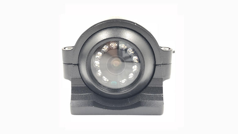 new-arrival ahd vehicle camera hard supplier-2