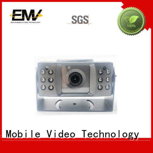 quality ahd vehicle camera camera marketing for police car