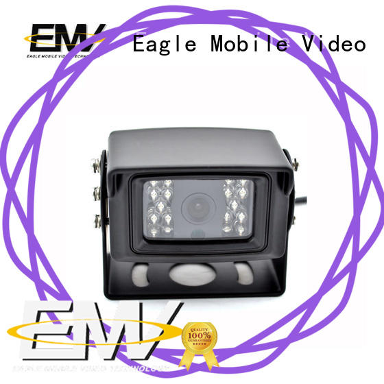 ahd vehicle camera heavy for law enforcement Eagle Mobile Video