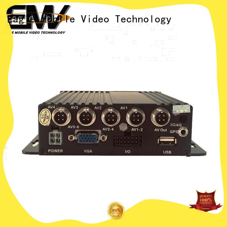 newly vehicle blackbox dvr fhd 1080p box certifications
