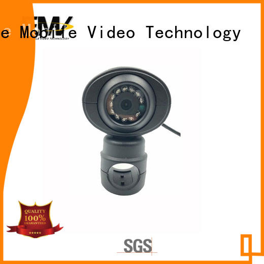 Eagle Mobile Video hot-sale vandalproof dome camera for-sale for police car