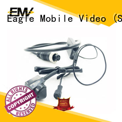 industry-leading car camera view type for taxis