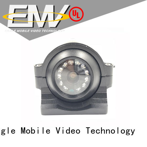 hot-sale ahd vehicle camera cameras owner