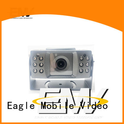 hot-sale vehicle mounted camera audio experts for train