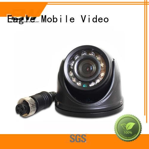 Eagle Mobile Video car camera cost for Suv