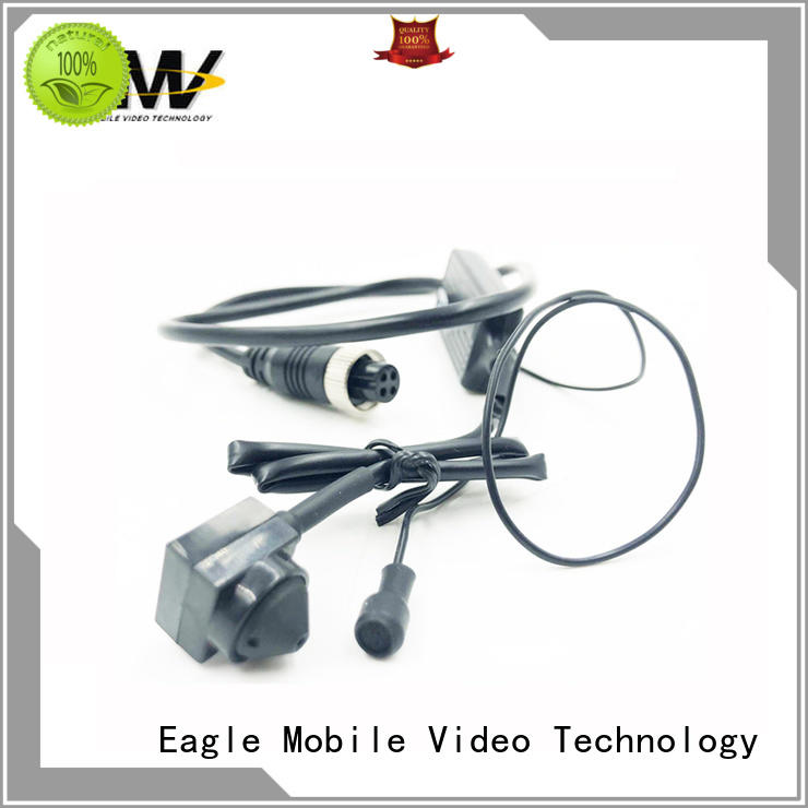 camera dual car camera type Eagle Mobile Video
