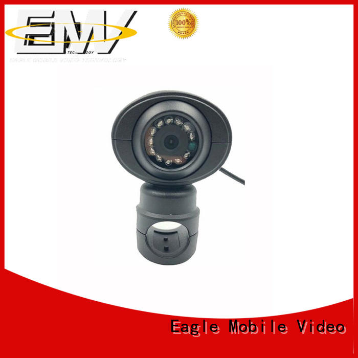 Eagle Mobile Video inexpensive 1080p ip camera poe for prison car