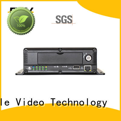 Eagle Mobile Video awesome school bus dvr for wholesale for buses