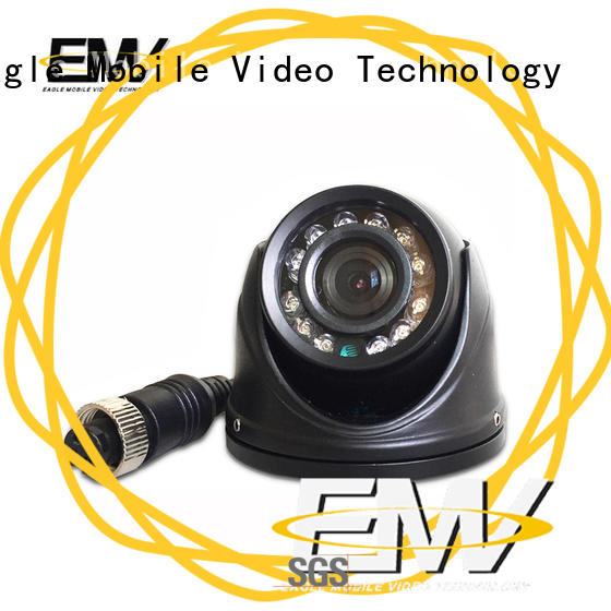 taxi car security camera price for train Eagle Mobile Video