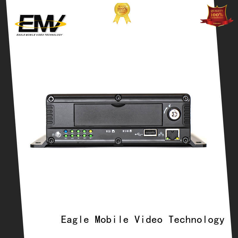 reliable mobile dvr for vehicles bus from manufacturer for buses