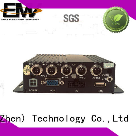 new-arrival mobile dvr night marketing for Suv