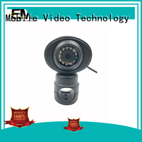 hot-sale ip car camera view sensing for taxis